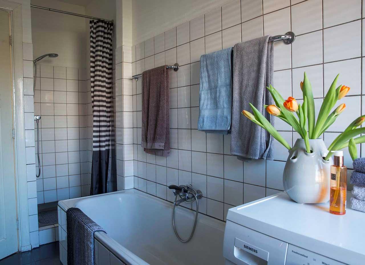 RemmerswaalBouw Aannemersbedrijf - Projecten - Totaalproject jaren 30 woning Voorburg foto 2