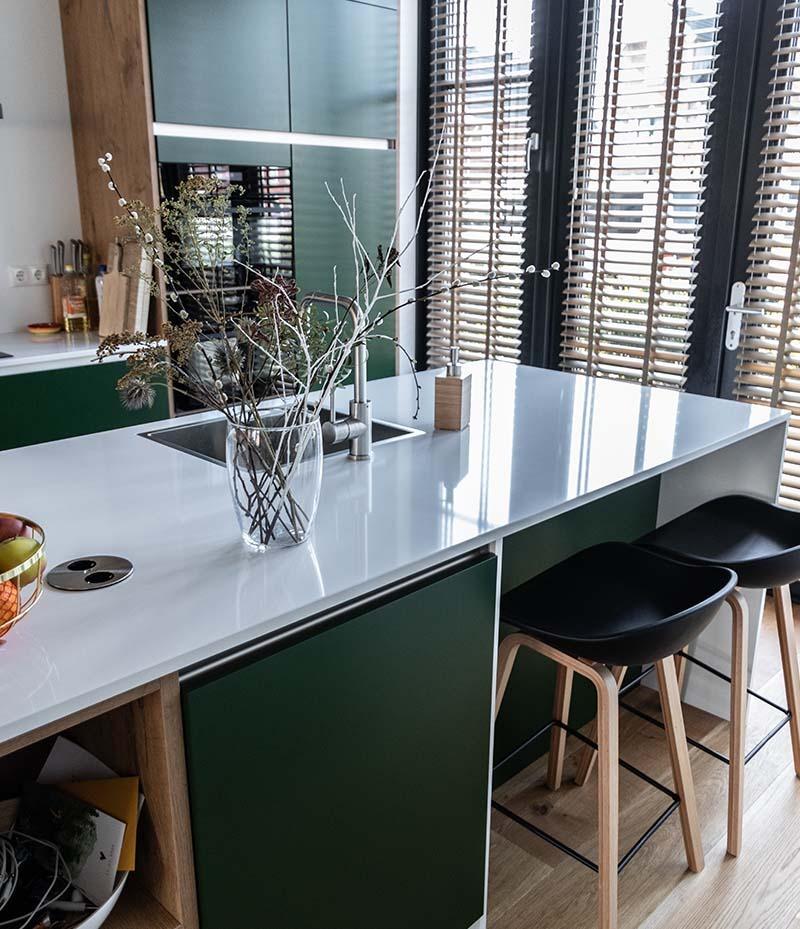 RemmerswaalBouw Aannemersbedrijf - Projecten - Totaalverbouw nieuwbouwproject Vroondaal Den Haag foto 2
