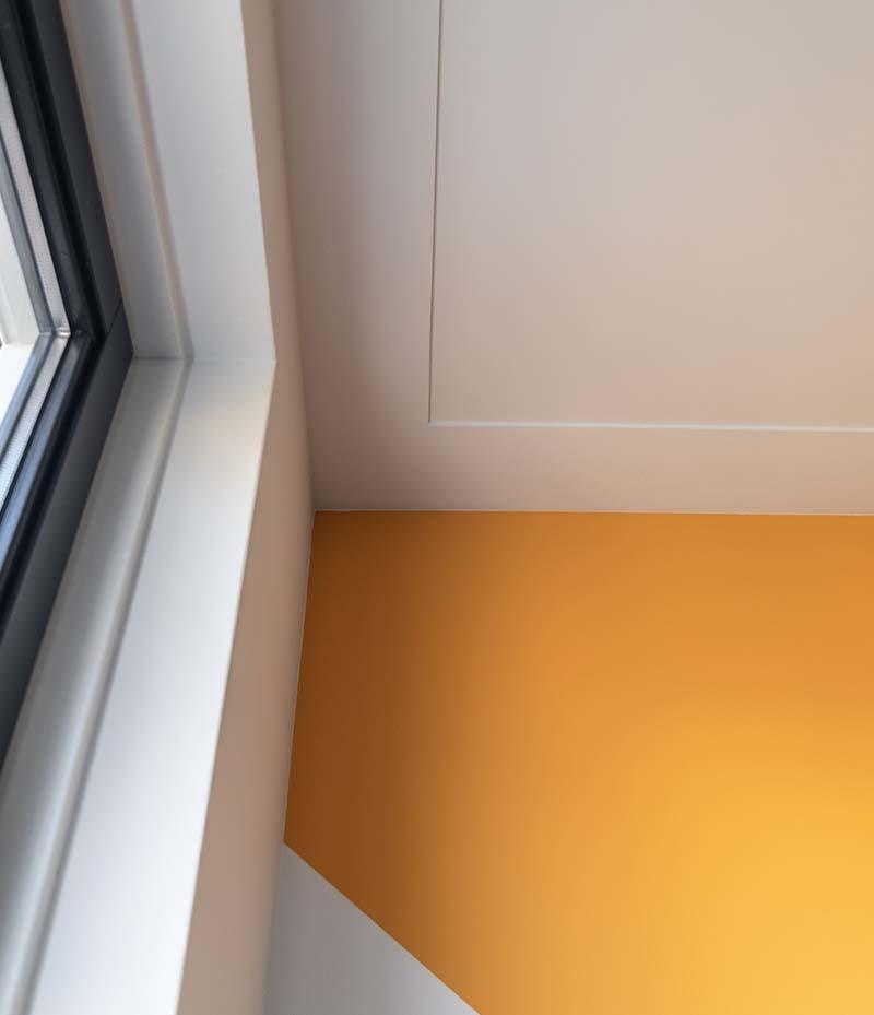RemmerswaalBouw Aannemersbedrijf - Projecten - Totaalverbouw nieuwbouwproject Vroondaal Den Haag foto 9